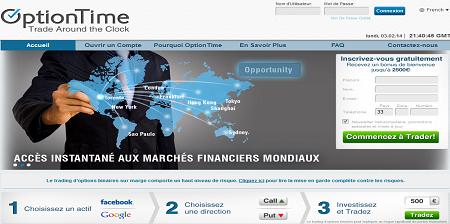 optiontime-plateforme-grand