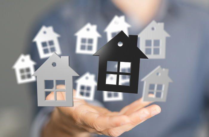 assurance habitation avantages